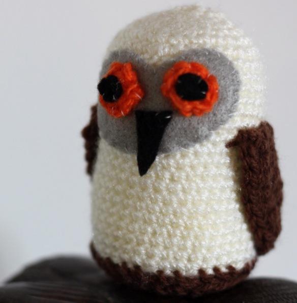 House Owl