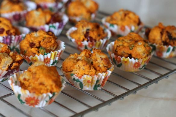 Mini Muffins with No Moo Aromatic 2 WEB