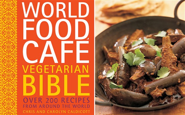 worldfoodcookbook_2784546b