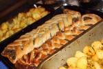 Chestnut-Pate-Spuds